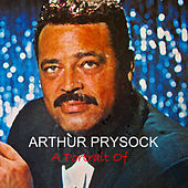 Play & Download A Portrait Of by Arthur Prysock | Napster