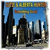 Something Good by Various Artists