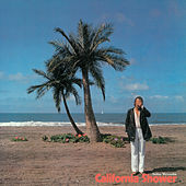 Play & Download California Shower by Sadao Watanabe | Napster