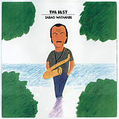 Play & Download The Best by Sadao Watanabe | Napster