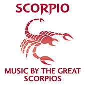 Play & Download Scorpio – Music by the Great Scorpios by Various Artists | Napster