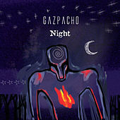Play & Download Night (Remastered Edition) by Gazpacho | Napster
