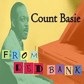 From Red Bank by Count Basie