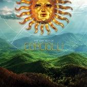 The Very Best of Corciolli de Corciolli