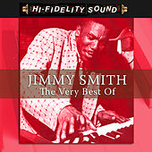 Play & Download The Very Best Of by Jimmy Smith | Napster