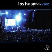 Vivo by Los Huayra