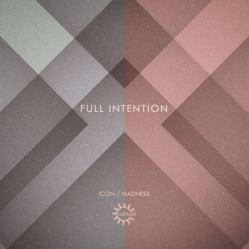 Play & Download Icon / Madness by Full Intention | Napster