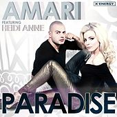 Play & Download Paradise by amari | Napster