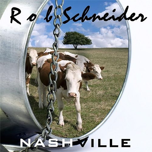 Play & Download Nashville by Rob Schneider | Napster