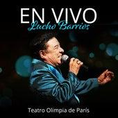 Play & Download En Vivo: Lucho Barrios by Lucho Barrios | Napster