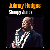 Play & Download Stompy Jones by Johnny Hodges | Napster