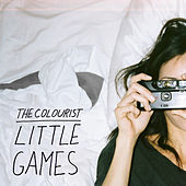 Play & Download Little Games by The Colourist | Napster