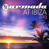 Armada At Ibiza 2013 by Various Artists