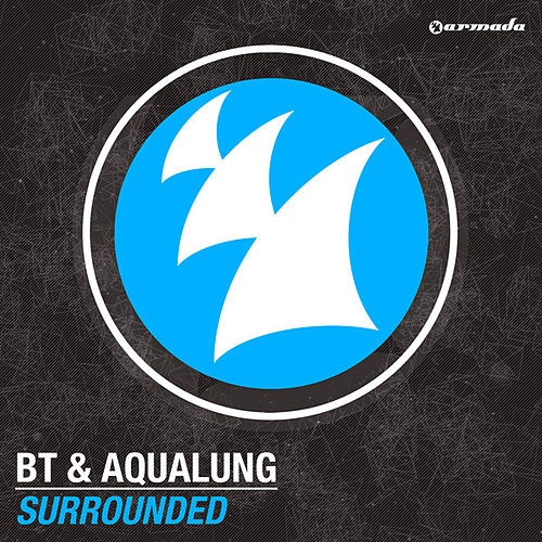 Play & Download Surrounded by BT   Napster