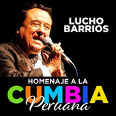 Play & Download Homenaje a la Cumbia Peruana by Lucho Barrios | Napster