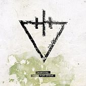 Martyrs/Home For Graves by The Devil Wears Prada