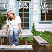 Play & Download Can't Say No by Myla Smith | Napster