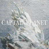Play & Download Treibeis by Captain Planet | Napster