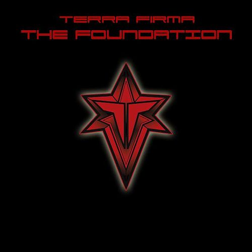 The Foundation by TerraFirma
