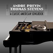 A Classic American Songbook by Andre Previn