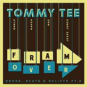 Framover by Tommy Tee