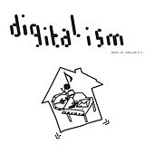 Hands On Idealism by Digitalism