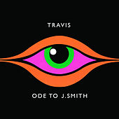 Play & Download Ode To J Smith by Travis | Napster