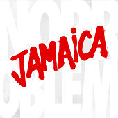 Play & Download No Problem (Deluxe Version) by Jamaica | Napster