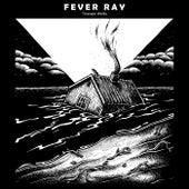 Triangle Walks (Rex The Dog remix) von Fever Ray