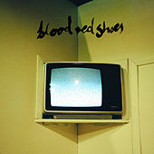 Cold by Blood Red Shoes
