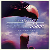 Play & Download Yoshua Alikuti by The Very Best | Napster