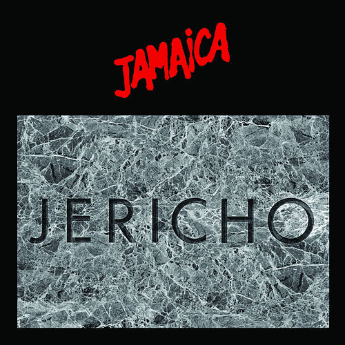 Jericho by Jamaica