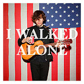 I Walked Alone von YACHT