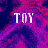 Play & Download Lose My Way by Toy | Napster