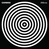 Play & Download Odessa by Caribou | Napster