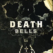 Death Bells von Soulsavers