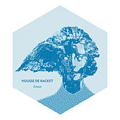 Roman by Housse de Racket