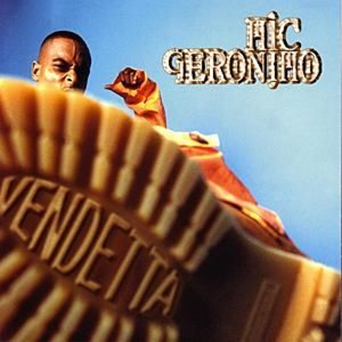 Play & Download Vendetta by Mic Geronimo | Napster