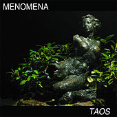Play & Download Taos by Menomena | Napster