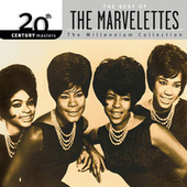 Play & Download 20th Century Masters: The Millennium Collection... by The Marvelettes | Napster