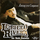 Amorcito Corazon by Lupillo Rivera