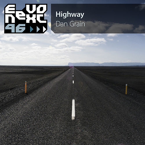 Play & Download Highway by Dan Grain | Napster