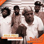Play & Download Jesus Piece by Dooley-O | Napster