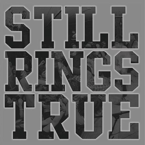 Play & Download Still Rings True by Still Rings True | Napster