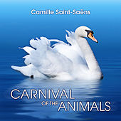 Play & Download Carnival of the Animals by Hungarian National Philharmonic | Napster