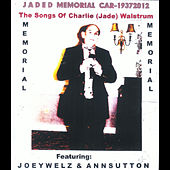 Play & Download Jaded Memorial by Joey Welz | Napster