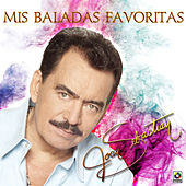 Play & Download Mis Baladas Favoritas by Joan Sebastian | Napster