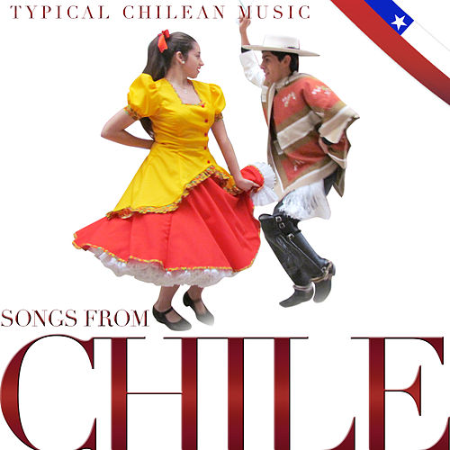 Play & Download Songs from Chile. Typical Chilean Music by Hermanos Mapuche Chile Folk | Napster