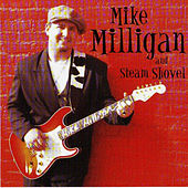 All My Life by Mike Milligan