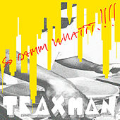 Play & Download So Damm Whattt !!!! by Traxman | Napster